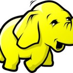 Focus on hadoop